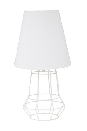 Lampa de masa INDIANAPOLIS -B- (cm) Ø 20X370
