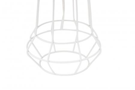 Lampa de masa INDIANAPOLIS -B- (cm) Ø 20X371