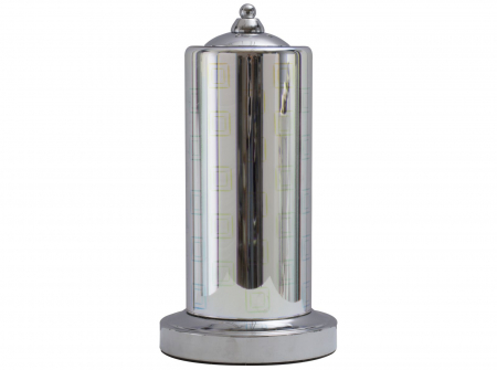 Lampa de masa LEXINGTON 3D -D- (cm) Ø 17X341