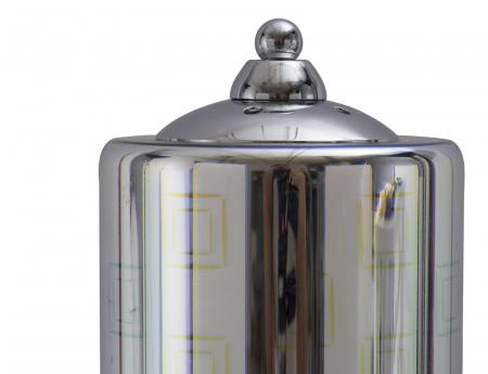Lampa de masa LEXINGTON 3D -D- (cm) Ø 17X342