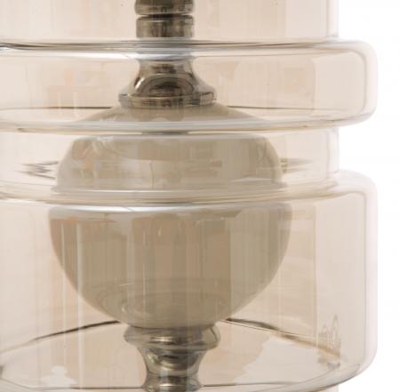 Lampa de masa SHINE (cm) Ø 30X752