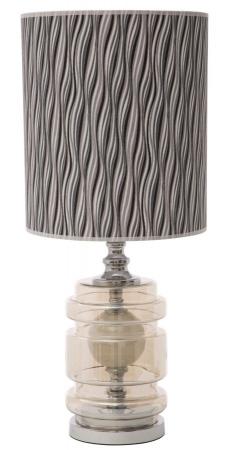 Lampa de masa SHINE (cm) Ø 30X750
