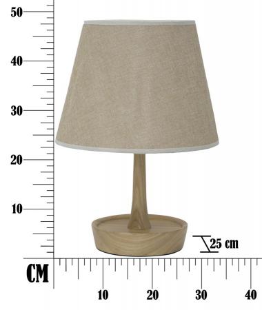 Lampa de masa STORAGE -B- Ø (cm) 25X496