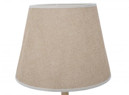 Lampa de masa STORAGE -B- Ø (cm) 25X492