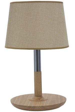 Lampa de masa  WOOD&STEEL Ø (cm) 25X420