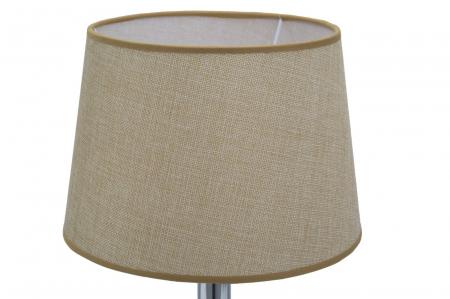 Lampa de masa  WOOD&STEEL Ø (cm) 25X421