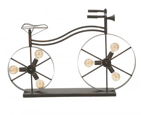 Lampadar  BICICLETTA (cm) 110X49X700