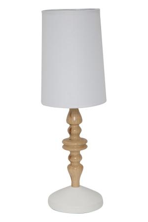 Lampadar  BOSTON (cm) Ø 20X600