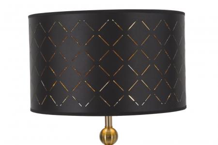 Lampadar  CONE (cm) Ø 40X1601