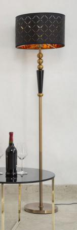 Lampadar  CONE (cm) Ø 40X1606