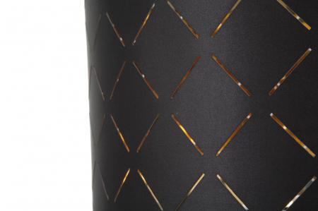 Lampadar  CONE (cm) Ø 40X1603