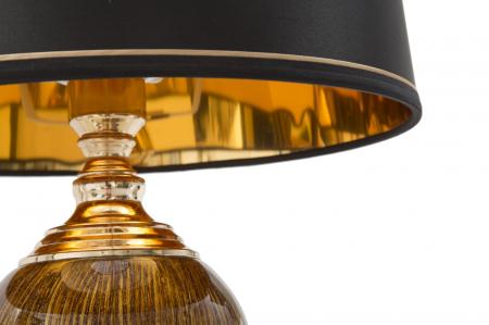 Lampadar  FASHION GLAM (cm) Ø  35X1823