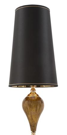 Lampadar  FASHION GLAM (cm) Ø  35X1821