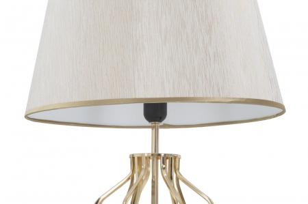 Lampadar   GLAM X (cm) Ø 40X1703
