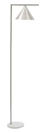 Lampadar  GLOTY (cm) 24X35,5X1580
