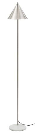 Lampadar  GLOTY (cm) 24X35,5X1583