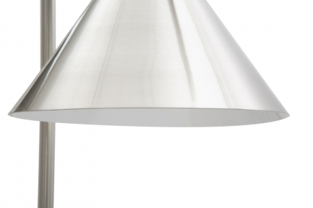 Lampadar  GLOTY (cm) 24X35,5X1584