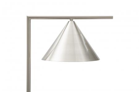 Lampadar  GLOTY (cm) 24X35,5X1581