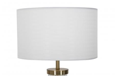 Lampadar  OTTOMAN (cm) Ø 40X1584