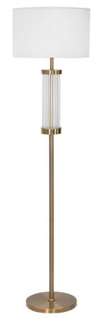 Lampadar  OTTOMAN (cm) Ø 40X1580