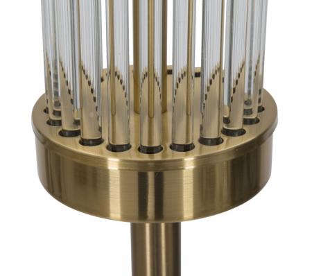 Lampadar  OTTOMAN (cm) Ø 40X1582