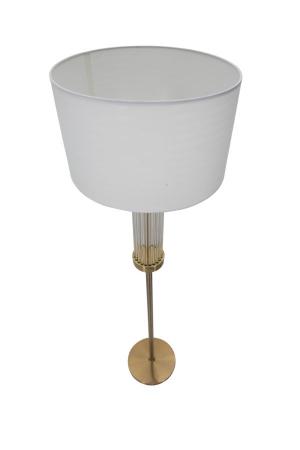 Lampadar  OTTOMAN (cm) Ø 40X1581