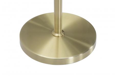 Lampadar   OVAL GLAMY (cm) 51x24x1802