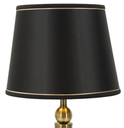 Lampa STILO GLAM (cm) Ø 32X652