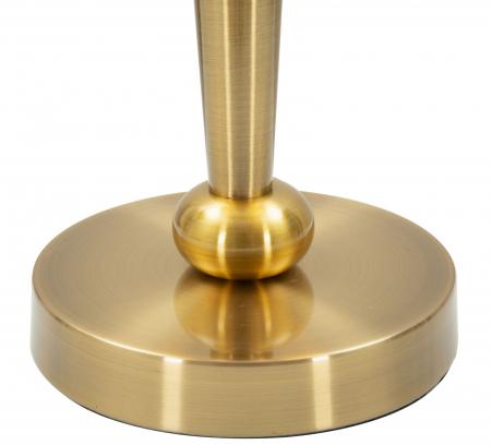 Lampa STILO GLAM (cm) Ø 32X653