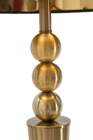Lampadar  STILO GLAM (cm) Ø 40X1835