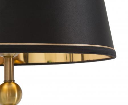 Lampadar  STILO GLAM (cm) Ø 40X1833