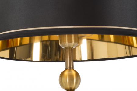 Lampadar  STILO GLAM (cm) Ø 40X1832