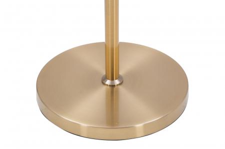 Lampadar  STILO GLAM (cm) Ø 40X1834