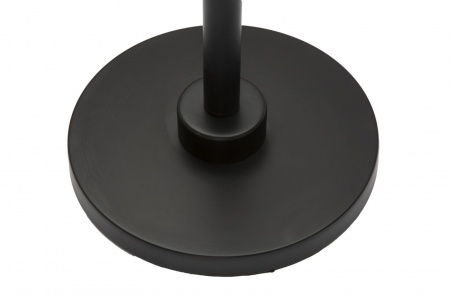Lampadar  TWIST (cm) Ø 40X1642