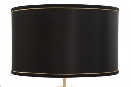 Lampadar  TWIST (cm) Ø 40X1645