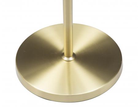 Lampadar  UNIVERSO (cm) 80X50X1952