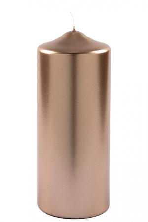 Lumanare CANDLE, parafina, 20 x 8 cm [0]