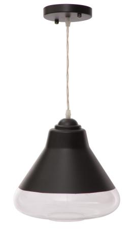Lustra ELEGANT-TWO (cm) Ø 25X230