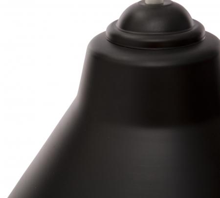Lustra ELEGANT-TWO (cm) Ø 25X232
