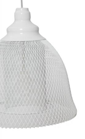 Lustra NET -A- Ø (cm) 31X335