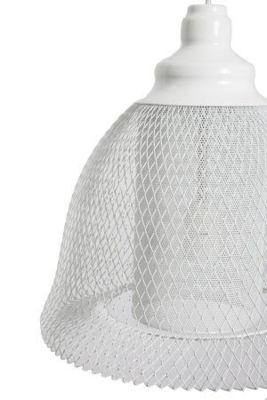 Lustra NET -A- Ø (cm) 31X334