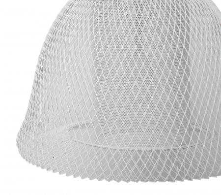Lustra NET -A- Ø (cm) 31X336