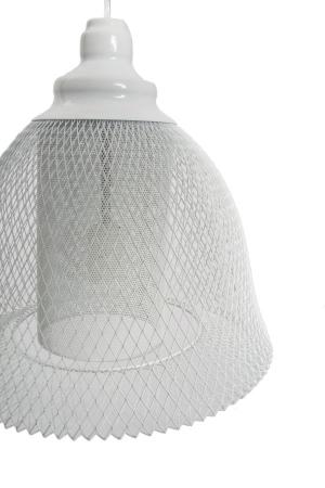 Lustra NET -A- Ø (cm) 31X331