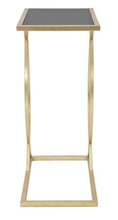 Masuta GLAM (cm) 45,5X25,5X601