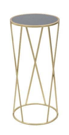 Masuta GLAM SIMPLE, 35X75 cm, Mauro Ferretti1