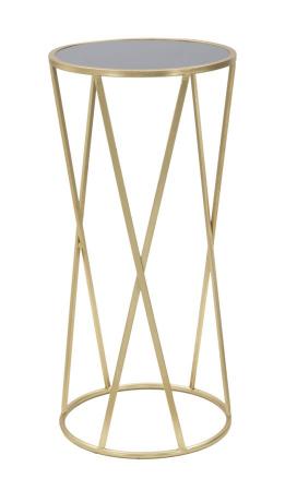 Masuta GLAM SIMPLE, 35X75 cm, Mauro Ferretti2