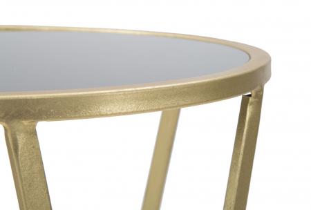 Masuta GLAM SIMPLE, 35X75 cm, Mauro Ferretti6