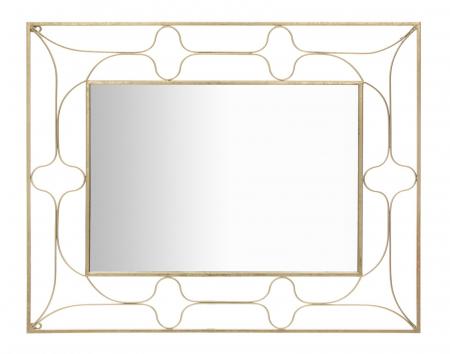 Oglinda ARAB (cm) 80X3X1000