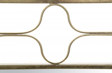 Oglinda ARAB (cm) 80X3X1003
