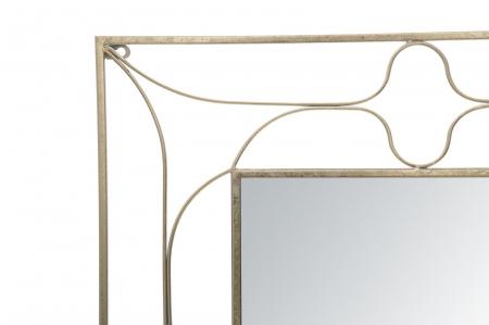 Oglinda ARAB (cm) 80X3X1001